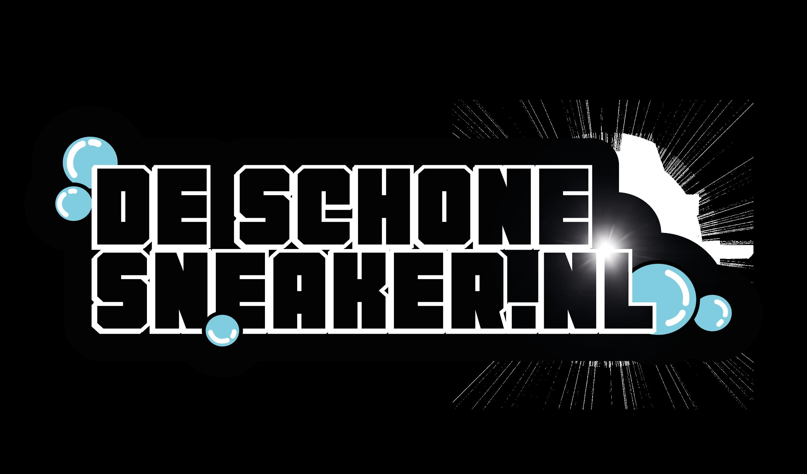 De Schone Sneaker Leeuwarden